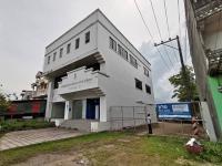 สำนักงานหลุดจำนอง ธ.ธนาคารทหารไทย ทุ่งตะไคร ทุ่งตะโก ชุมพร