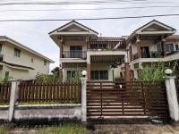 บ้านหลุดจำนอง ธ.ธนาคารทหารไทย นาทุ่ง เมืองชุมพร ชุมพร