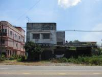 บ้านหลุดจำนอง ธ.ธนาคารทหารไทย ท่าแซะ ท่าแซะ ชุมพร