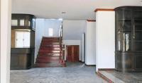 บ้านพักอาศัยหลุดจำนอง ธ.ธนาคารกสิกรไทย สะพลี ปะทิว ชุมพร