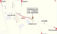 บ้านพักอาศัยหลุดจำนอง ธ.ธนาคารกสิกรไทย ดอนยาง ปะทิว ชุมพร