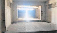 บ้านพักอาศัยหลุดจำนอง ธ.ธนาคารกสิกรไทย ท่าแซะ ท่าแซะ ชุมพร