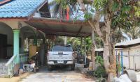 บ้านพักอาศัยหลุดจำนอง ธ.ธนาคารกสิกรไทย ท่ายาง เมืองชุมพร ชุมพร
