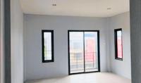 อาคารพาณิชย์หลุดจำนอง ธ.ธนาคารกสิกรไทย นาทุ่ง เมืองชุมพร ชุมพร