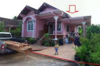 บ้านเดี่ยวหลุดจำนอง ธ.ธนาคารไทยพาณิชย์ วังไผ่ เมืองชุมพร ชุมพร