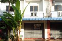 อาคารพาณิชย์หลุดจำนอง ธ.ธนาคารไทยพาณิชย์ สะพลี ปะทิว ชุมพร