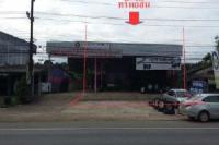 บ้านพร้อมกิจการหลุดจำนอง ธ.ธนาคารไทยพาณิชย์ ท่าข้าม ท่าแซะ ชุมพร